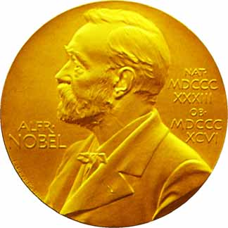 1998 Nobel Prize Could it Prevent Heart Disease?