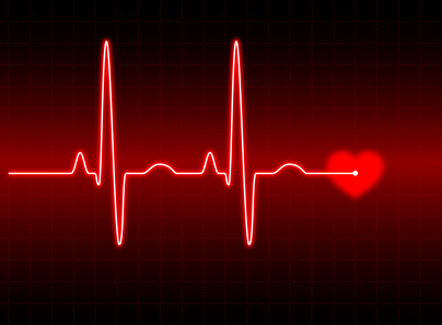 Heart Disease Number 1 Killer?