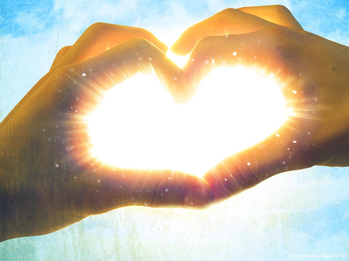 The Future of Heart Attack Prevention