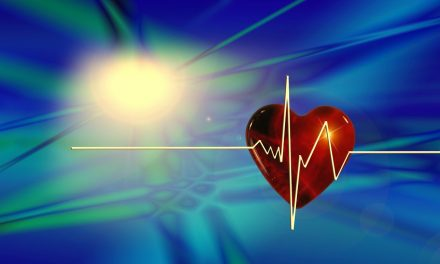 Five things you should know about your heart